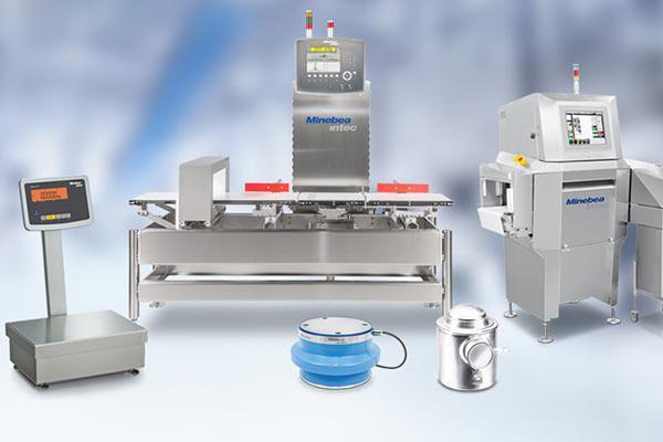 关于衡器产品国家标准老王影院AV在线、检定规程及国际法制计量组织