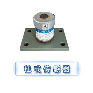 LIP柱式传感器